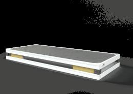 Flat Pack Modules prefabri africa