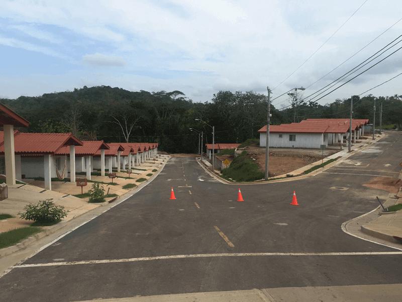 casas prefabricadas en panama