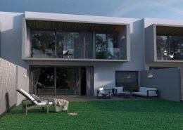 casas prefabricadas prefabri africa