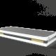 modulos en kit prefabri africa